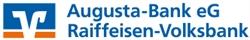 Augusta-Bank eG Raiffeisen-Volksbank, Geschäftsstelle Göggingen
