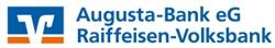 Augusta-Bank eG Raiffeisen-Volksbank