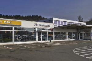 autohaus zimmermann opel h ndler in sigmaringen nollhof. Black Bedroom Furniture Sets. Home Design Ideas