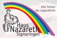 Erzb. Kinderheim Haus Nazareth Gemeinwesenorent.tagesgruppe