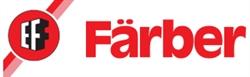 Färber Emil GmbH & Co Großschlachterei U. Fleischgroßhandel