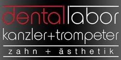 Dentallabor Kanzler + Trompeter GmbH
