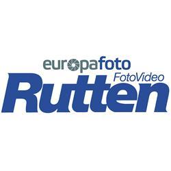 FotoVideo Rutten GmbH & Co. KG