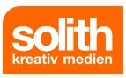solith kreativ medien GmbH