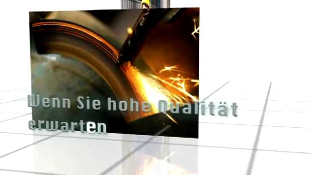 branchenbuch solingen: