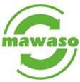 MAWASO Agrar-Dienstleistungs-GmbH