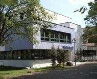 Paypal Kontoauszug Hochladen
