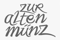 Restaurant Zur Alten Münz Weinstuben In Speyer öffnungszeiten