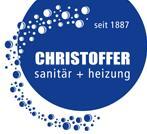 Christoffer Sanitär GmbH