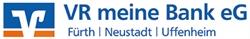 Raiffeisen - Volksbank Fürth eG Zweistellen Nürnberg Großgründlach