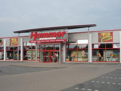 hammer heimtex fachm rkte filialen in ihrer n he finden mit dem cylex filialfinder. Black Bedroom Furniture Sets. Home Design Ideas