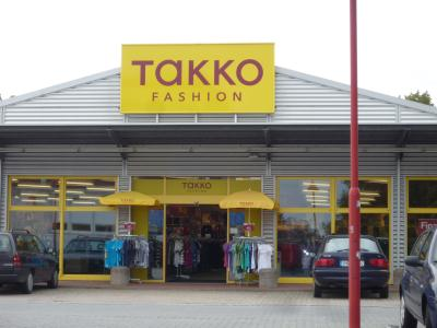 Takko Fashion Hagen