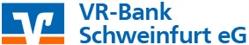 Vr-Bank eG Schweinfurt Land