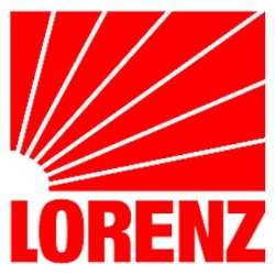 Lorenz Leserservice | Kurt Lorenz GmbH & Co. KG