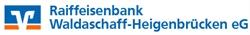 Raiffeisenbank Waldaschaff-Heigenbrücken eG, Geschäftsstelle Rothenbuch