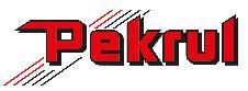 PEKRUL GmbH