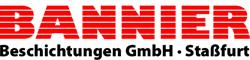Bannier Beschichtungen GmbH
