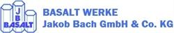 Jakob Bach GmbH Co. KG