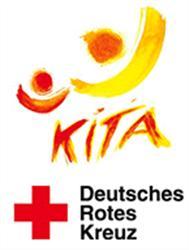 Deutsches Rotes Kreuz Ortsverein Raisdorf e.V. Kindergarten