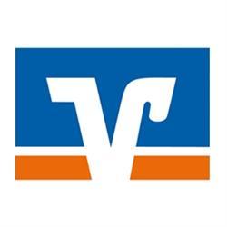 VR Bank Lahn-Dill