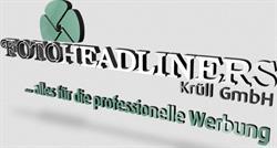 Fotoheadliners Krüll GmbH