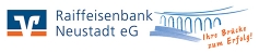 Raiffeisenbank Neustadt eG