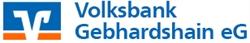 Volksbank Gebhardshain eG