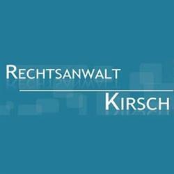 Norbert Kirsch Rechtsanwalt