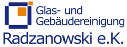 Glas- und Gebäudereinigung Radzanowski e.k.