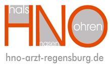Gahleitner Erich Dr.med. Hals- Nasen- Ohrenarzt