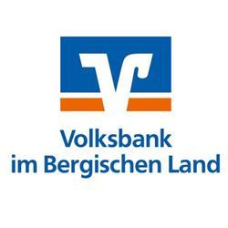 Volksbank Remscheid-Solingen