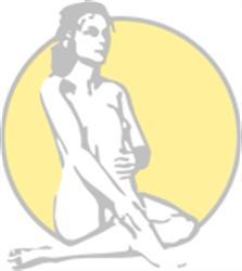 Julia Dodeck - Fachärztin Für Frauenheilkunde und Geburtshilfe