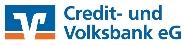 Credit- und Volksbank eG