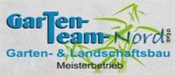 Garten-Team-Nord Gartenteam