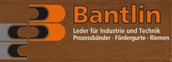 Bantlin GmbH