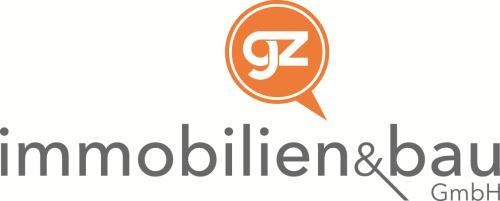 G & Z Immobilien und Bau GmbH