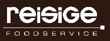 Reisige GmbH