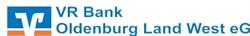 VR Bank Oldenburg Land West eG