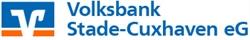 Volksbank Otterndorf, Niederlassung der Volksbank Stade-Cuxhaven eG