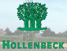 Hollenbeck GmbH & Co. KG
