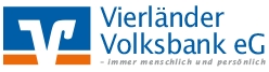 Vierländer Volksbank eG