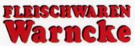 Fleischwaren Warncke GmbH