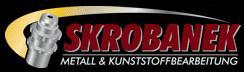 Skrobanek Metallbearbeitungs GmbH