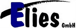 Elies GmbH