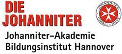 Johanniter-Akademie Bildungsinstitut Hannover