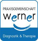Dr.med. Georg Werner