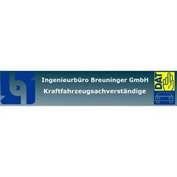 Ingenieurbüro Breuninger GmbH