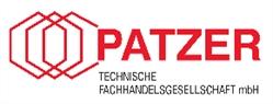Patzer Technische Fachhandels GmbH