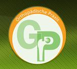 Dr. Georg Immanuel Pfeifer Facharzt Für Orthopädie