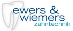 Ewers und Wiemers Zahntechnik GmbH
